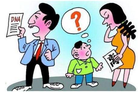 离婚孩子抚养权怎么判定判给哪一方的?主要看哪几方面?