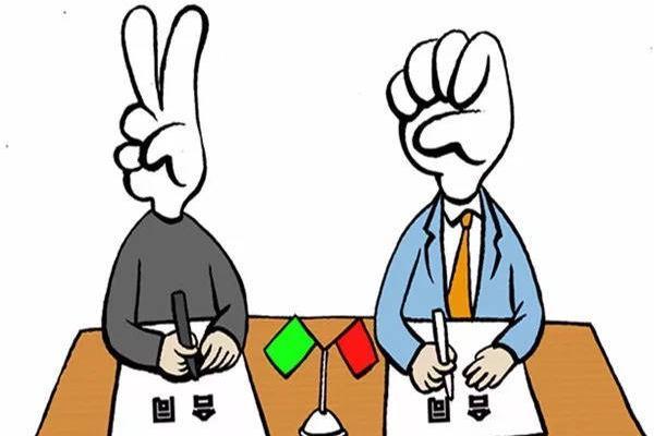合同审核有哪些要点,合同审核公司又是如何审核合同的呢?