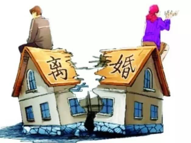 起诉离婚哪些情况会判离?女方起诉离婚要提供哪些材料?