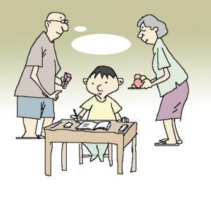 孩子的抚养权可以变更吗?了解这些很重要