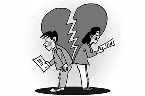 夫妻一方如何起诉离婚,有哪些流程?