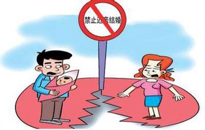婚姻无效起诉状范本