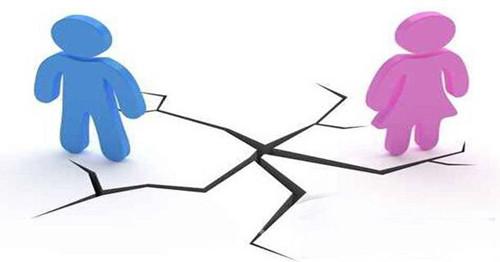 单方起诉离婚要多少钱?应该如何进行起诉?