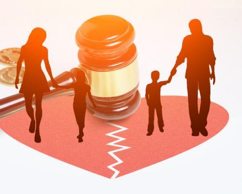 离婚起诉程序怎么走 不了解的看过来