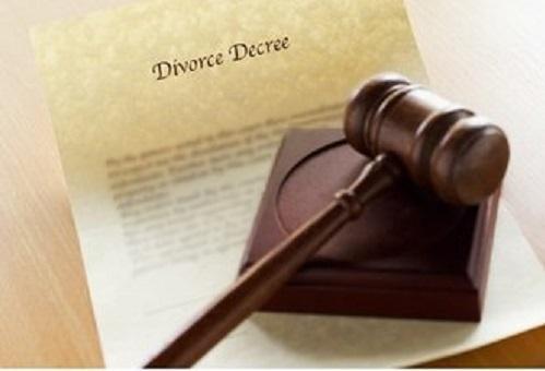 起诉离婚需要那些程序呢?起诉离婚需要多长时间?