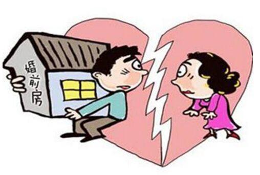 离婚需要花多少钱