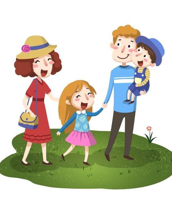 婚姻家庭矛盾纠纷
