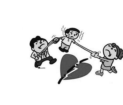 父亲如何争取抚养权?男方争取抚养权的有利条件是什么?