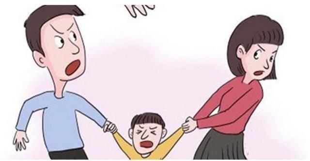 争小孩抚养权需要哪些取证?怎样才能挣到小孩的抚养权?