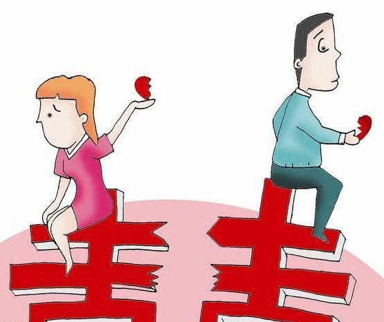 离婚了协议书怎么写