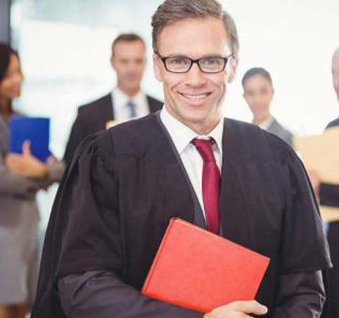 什么是公司律师,公司律师的工作内容有哪些?