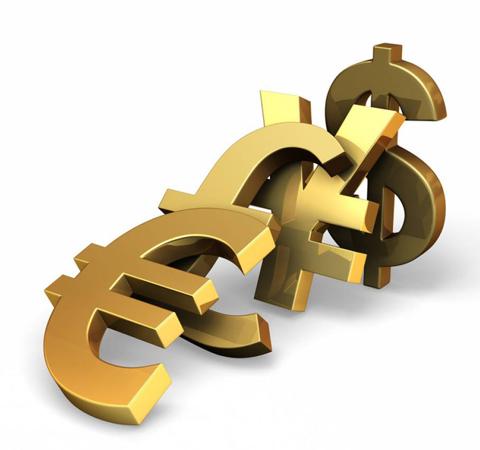 著名债权债务纠纷律师费多少钱
