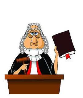 刑事辩护纠纷律师
