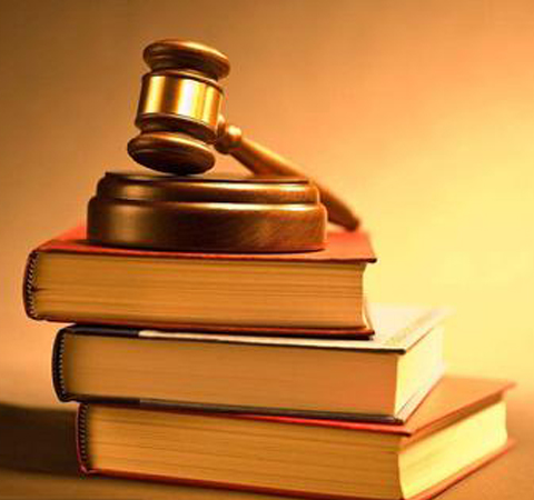 著名刑事辩护律师费用是多少
