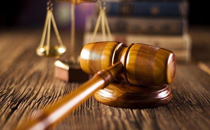 公司法律业务律师的业务范围有哪些?