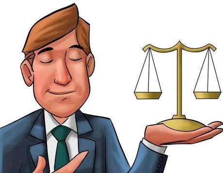 专业刑事辩护费用