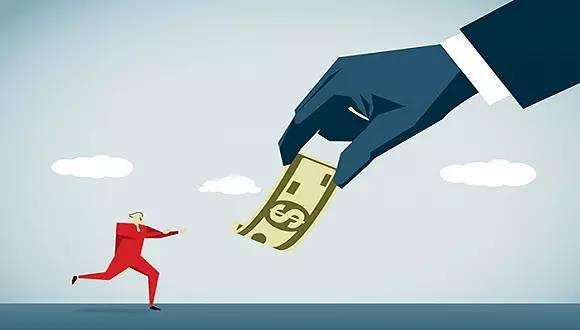 债权官司律师收费是多少?债权官司需要什么证据?