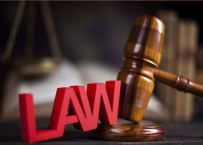 公司法著名律师