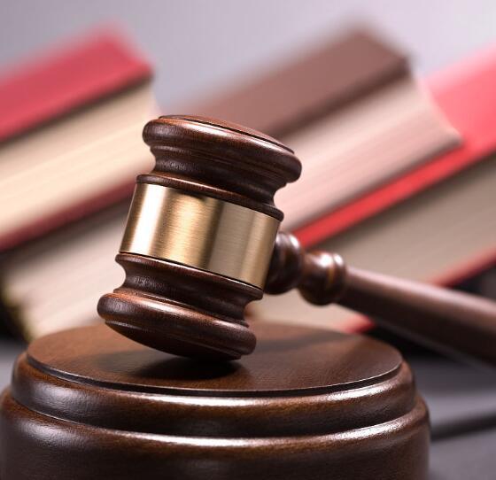 律师公司纠纷如何处理?公司纠纷的特点有哪些?