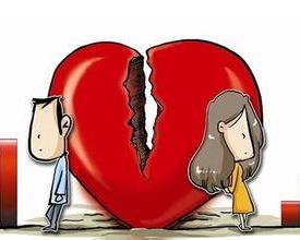 离婚起诉状女方怎么写范本?女方写离婚起诉状正确写法