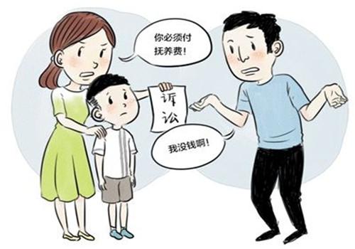 离婚民事起诉状怎么写