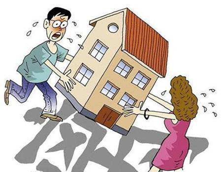 怎么写离婚诉讼