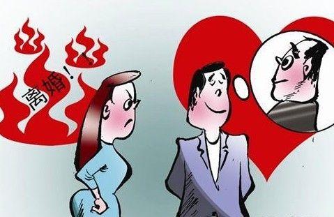 法律起诉离婚的程序有什么,三大方面程序内容揭晓!