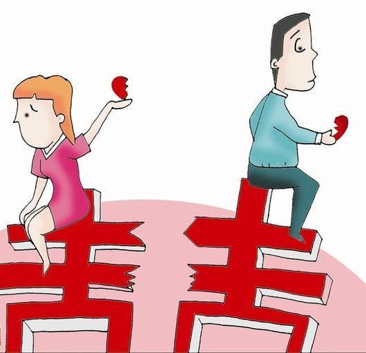 离婚起诉书怎么写及格式