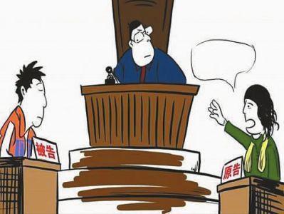 合同买卖纠纷律师
