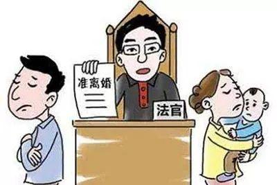 离婚诉讼答辩状范文