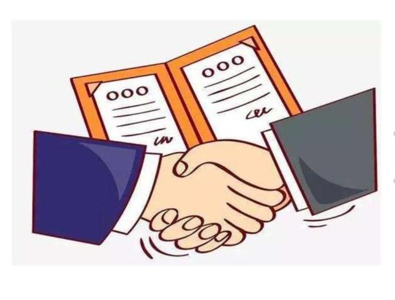 合伙经营协议书怎么写