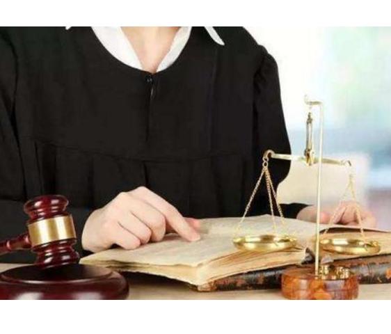 合同纠纷律师收费标准