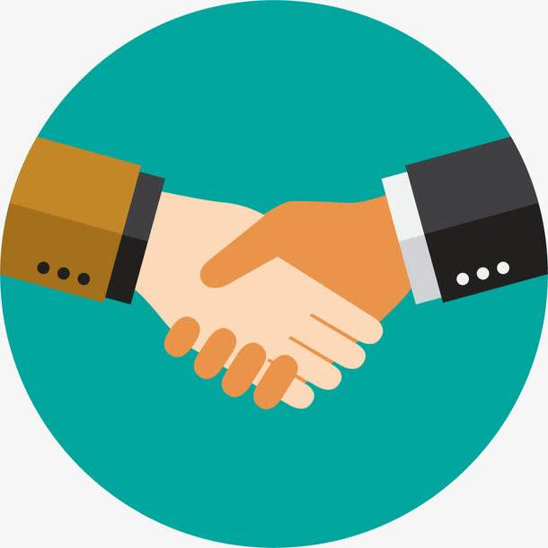合伙人和合伙协议