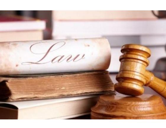 合同法律事务
