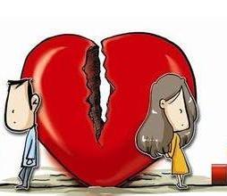 第二次起诉离婚的起诉书怎么写