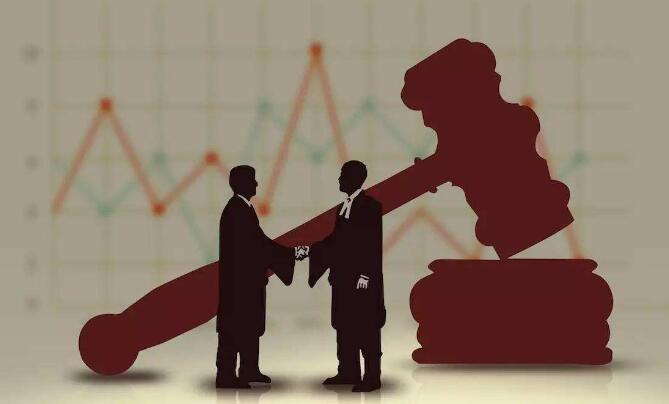 股份转让合同纠纷怎么处理,合同生效要件是什么?