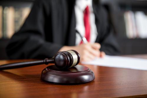 离婚诉讼怎么写
