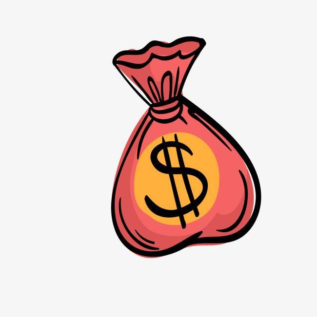 债务纠纷律师咨询的收费标准是多少?