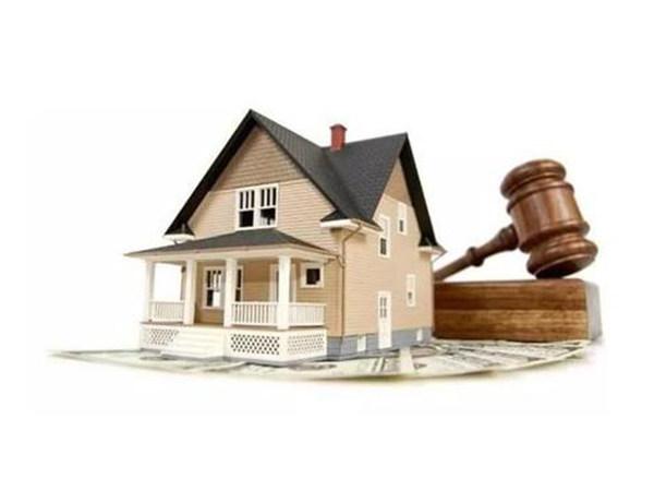 处理房产纠纷律师费用是多少?起诉费用是多少?