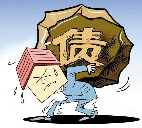 债务纠纷调解要怎么做?有哪些注意事项?