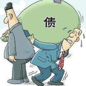 进行债务纠纷起诉律师要不要请?其中律师重要性在哪?
