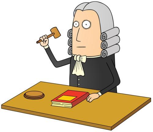 债务纠纷的律师费用应该由谁承担呢?