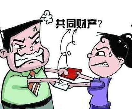 夫妻离婚房产纠纷怎么去处理?离婚房产纠纷法律知识详解?