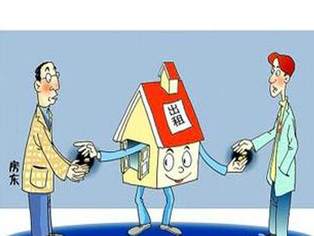 家庭房产纠纷问题应该怎么打官司呢
