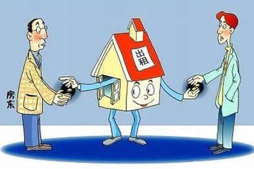 房产纠纷房产出现问题应该怎么处理