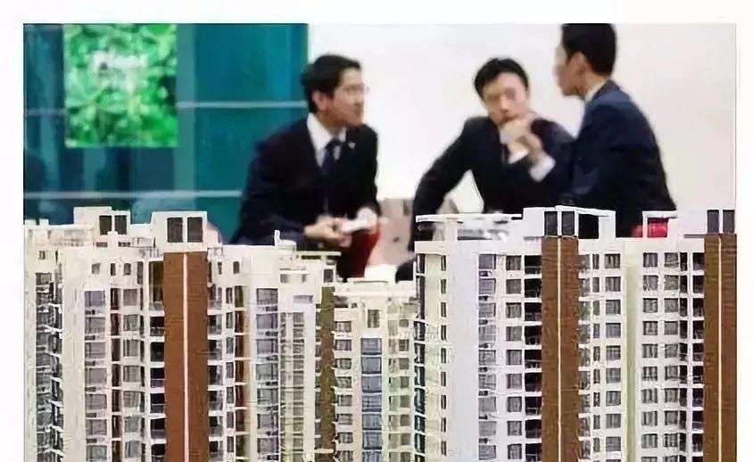 卖房产纠纷如何正确维权