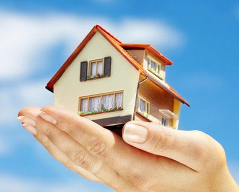 专打房产纠纷律师费用是多少,会很高吗?
