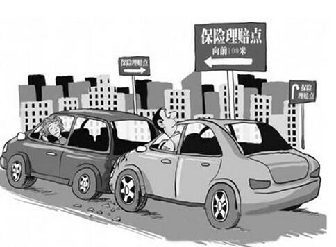 交通事故律师费用多少钱?发生交通事故怎么办
