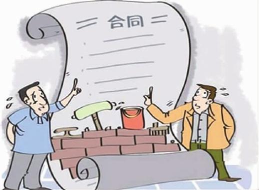 房产纠纷专业律师费用是多少,如何正确的维权呢?