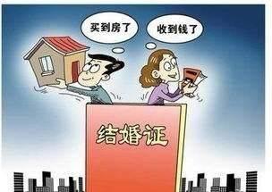 母子房产纠纷有哪些,什么是房产纠纷呢?